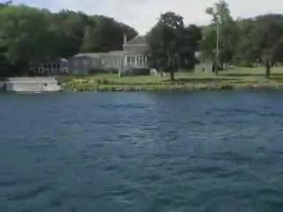 ‪‪Lake Geneva‬, ‪Wisconsin‬: Fun in Lake Geneva‬