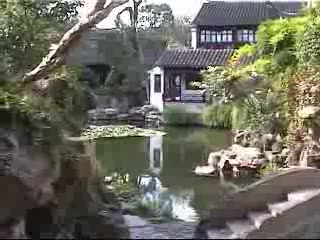 ‪شنغهاي, الصين: China: Hangzhou, Suzhou and Shanghai‬