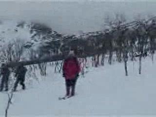 Norge: Arctic Norway - Winter Activities