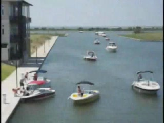 Port Bolivar, TX: Crystal Beach Bolivar Peninsula Galveston Texas