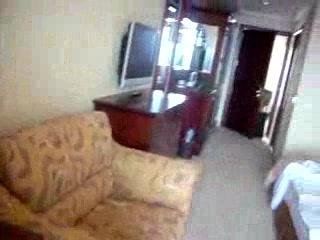 Mgarr, مالطا: Grand Hotel
