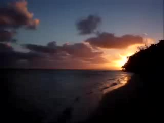 Southern Cook Islands, Cookinseln: Rarotonga