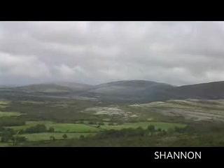 Delta SiteSeer Travelcast - Shannon