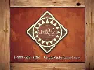 شولا فيستا ريزورت: Chula Vista Resort - Wisconsin Dells