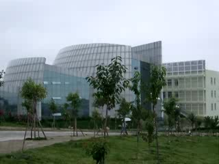 Dali University: University of Dali