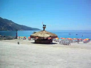 Oludeniz Video