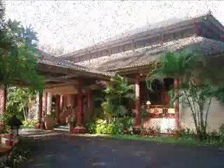 บาหลี, อินโดนีเซีย: Bali Island