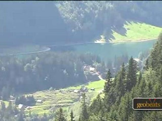 Appenzell, Suiza: Gasthaus Aescher