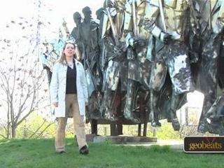 Hungary: Statue Park