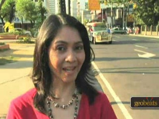 Manila, Philippines: Top Local Phrases
