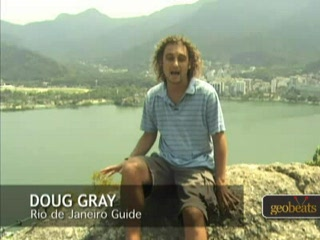 Rio de Janeiro, RJ: Lagoa