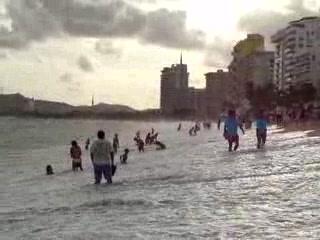 Acapulco135