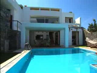 Elounda Peninsula All Suite Hotel: Elounda Peninsula p.1