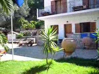 Ioannis Apartments/Green Park, Aghia Paraskevi, Skiathos