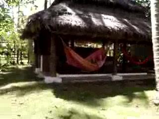 Koyao Bay Pavilions: Koyao Bay Pavillions