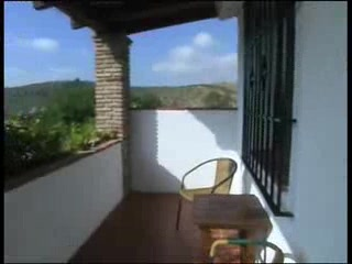 Andalusia, Spanyol: Country Rural Hotel Andalucia