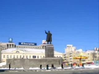 Jekaterinburg, Russland: Ekaterinburg Yekaterinburg Russia