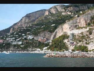 อิตาลี: italy