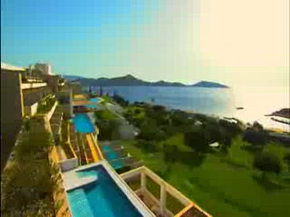 Porto Elounda Golf & Spa Resort: Porto Elounda Deluxe Resort p.2