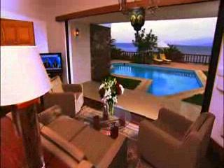 Elounda Mare Relais & Chateaux hotel: Elounda Mare p.1