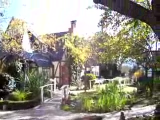 wine valley inn gardens video of wine valley inn cottages rh tripadvisor com