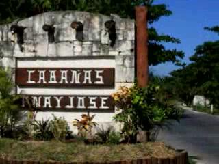 Ana y Jose Charming Hotel & Spa: Ana y Jose's Charming Hotel and Spa