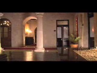 Cantera Diez Hotel Boutique: cantera diez hotel