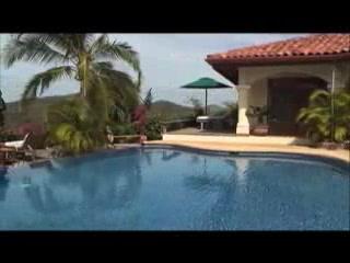 Los Altos de Eros - Costa Rica - Bidrop.com