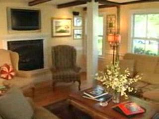 Carpe Diem Guesthouse & Spa, Provincetown, Cape Cod