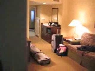2 Bedroom Video of Lake Tahoe Resort Hotel South Lake Tahoe