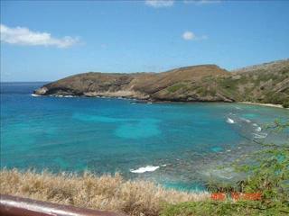 Остров Оаху, Гавайи: Paradise, Paridise, Paradise