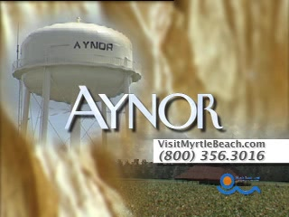 Aynor South Carolina