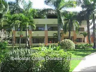 Iberostar Costa Dorada Gardens