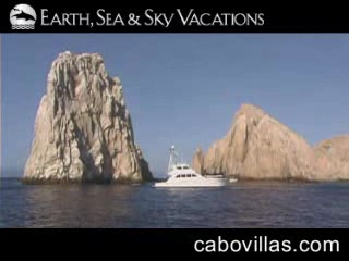 Baja Kaliforniya, Meksika: Everything You Need To Know About Los Cabos