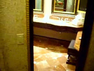 Peppermill Resort Spa Casino: Peppermill Tuscany Tower Suite 81933