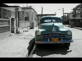Moron, Kuba: A taste of Cuba
