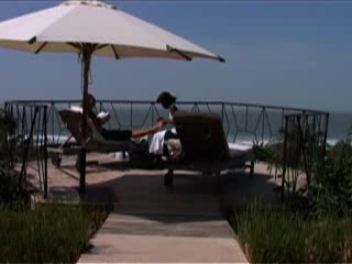 Cap Skiring, Senegal: Présentation Vidéo
