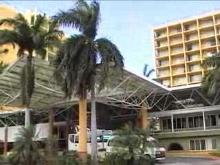 Sunscape Splash Montego Bay: Sunset Beach Resort & Spa