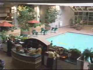 韋斯特波特高級精選成員飯店照片