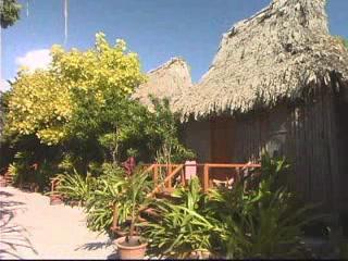 Ramon's Village Resort, San Pedro, Ambergris Caye, Belize