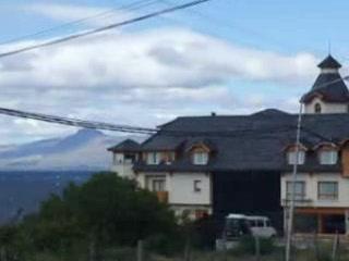 ซานคาร์ลอสเดบาริโลช, อาร์เจนตินา: Bariloche 001