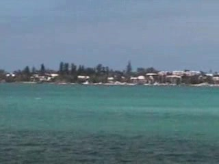 Bermuda: 06. Our first stop along the way