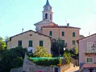 Villa Favolosa Bed & Breakfast - Montaldo di Mondovi', Piemonte, Italy