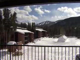 Stay Winter Park Beaver Village: Beaver Village Condos