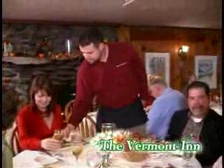‪‪The Vermont Inn‬: Vermont Inn Restaurant‬