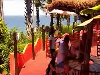 Ngala Lodge Hotel - The Gambia Experience