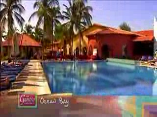 Ocean Bay Hotel Gambia Reviews