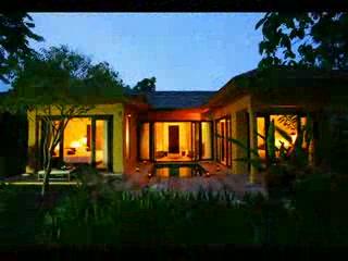 Asara Villa & Suite: Asara Villa and Suite