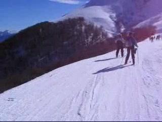 Villa La Angostura, Argentina: Trip to Bariloche =- Argentina