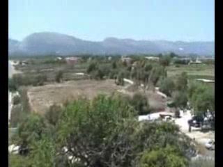 Каламаки, Греция: Kalamaki Senic 2007